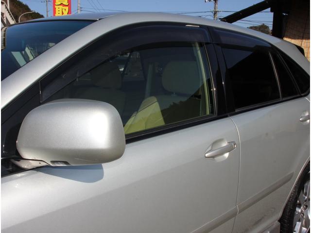 240G アルカンターラバージョン 4WD 純正ナビ フロントサイドバックモニター ETC フルエアロ HID 17インチアルミ ウッドコンビハンドル パワーバックドア トップシェイドフロントガラス キーレス オゾン消臭除菌(30枚目)