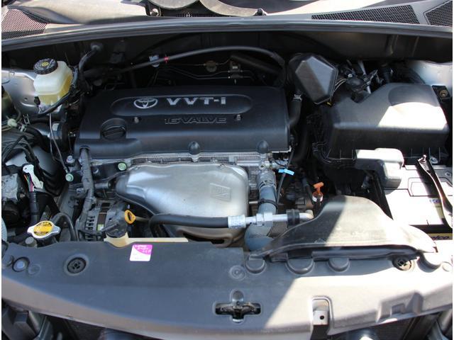 240G アルカンターラバージョン 4WD 純正ナビ フロントサイドバックモニター ETC フルエアロ HID 17インチアルミ ウッドコンビハンドル パワーバックドア トップシェイドフロントガラス キーレス オゾン消臭除菌(55枚目)