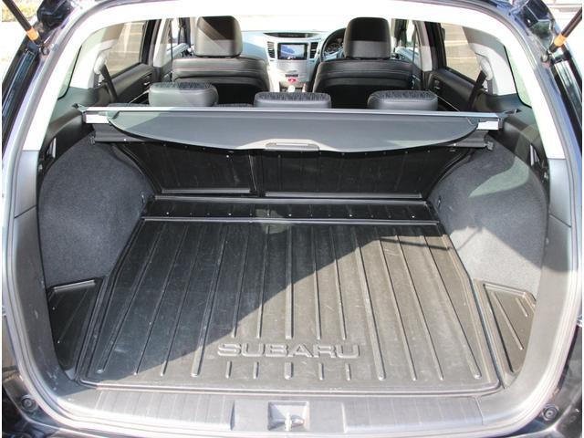 2.5iアイサイトBスポーツ Gパッケージ 4WD HID 17インチアルミ HDDナビTV バックモニター ETC スマートキー パワーシート 革巻きハンドル ハーフレザーシート 外ツイーター 外ドアスピーカー 外サブウーハー(19枚目)