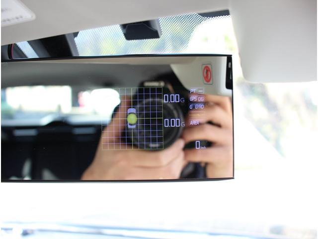 2.5iアイサイトBスポーツ Gパッケージ 4WD HID 17インチアルミ HDDナビTV バックモニター ETC スマートキー パワーシート 革巻きハンドル ハーフレザーシート 外ツイーター 外ドアスピーカー 外サブウーハー(44枚目)