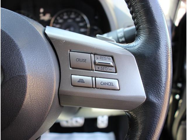 2.5iアイサイトBスポーツ Gパッケージ 4WD HID 17インチアルミ HDDナビTV バックモニター ETC スマートキー パワーシート 革巻きハンドル ハーフレザーシート 外ツイーター 外ドアスピーカー 外サブウーハー(45枚目)