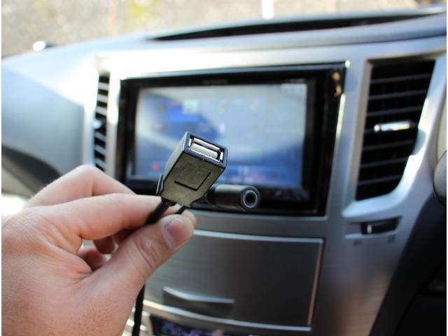 2.5iアイサイトBスポーツ Gパッケージ 4WD HID 17インチアルミ HDDナビTV バックモニター ETC スマートキー パワーシート 革巻きハンドル ハーフレザーシート 外ツイーター 外ドアスピーカー 外サブウーハー(50枚目)