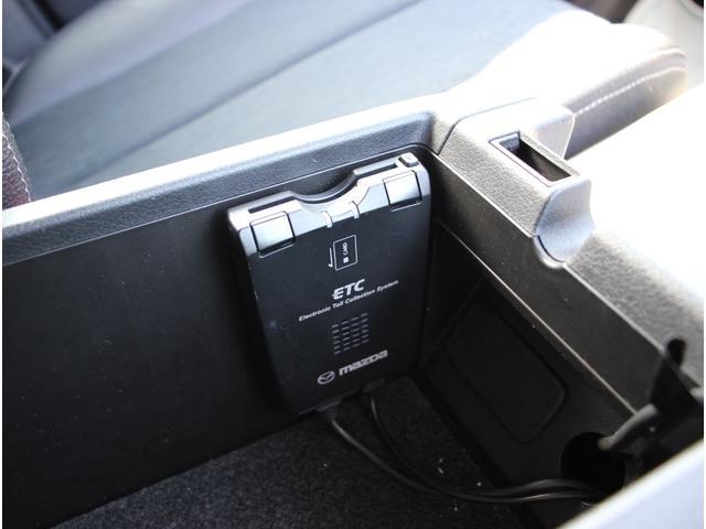 2.5iアイサイトBスポーツ Gパッケージ 4WD HID 17インチアルミ HDDナビTV バックモニター ETC スマートキー パワーシート 革巻きハンドル ハーフレザーシート 外ツイーター 外ドアスピーカー 外サブウーハー(51枚目)
