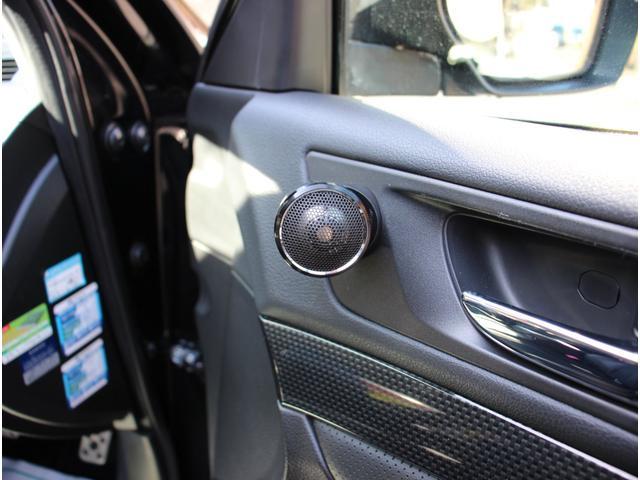 2.5iアイサイトBスポーツ Gパッケージ 4WD HID 17インチアルミ HDDナビTV バックモニター ETC スマートキー パワーシート 革巻きハンドル ハーフレザーシート 外ツイーター 外ドアスピーカー 外サブウーハー(53枚目)