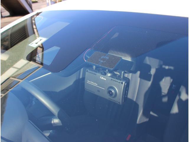 ハイブリッドX 8インチディスプレイオーディオ ナビキット パノラミックビューモニター ブラインドスポットモニター リヤクロストラフィックオートブレーキ ETC CELLSTAR前後ドラレコ マットバイザー(6枚目)