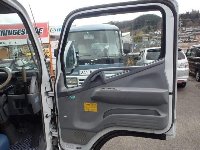 「その他」「キャンター」「トラック」「広島県」の中古車23