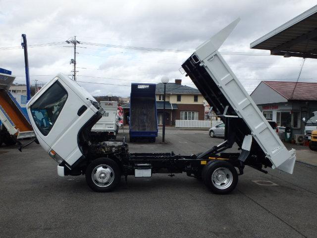 「その他」「キャンター」「トラック」「広島県」の中古車37