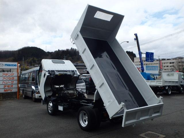 「その他」「キャンター」「トラック」「広島県」の中古車38