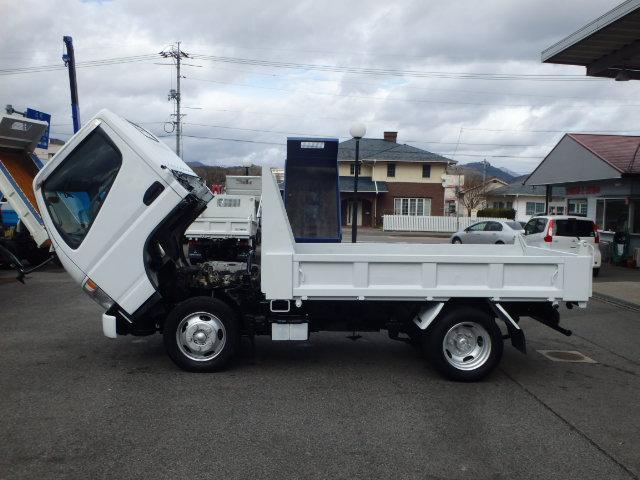 「その他」「キャンター」「トラック」「広島県」の中古車47