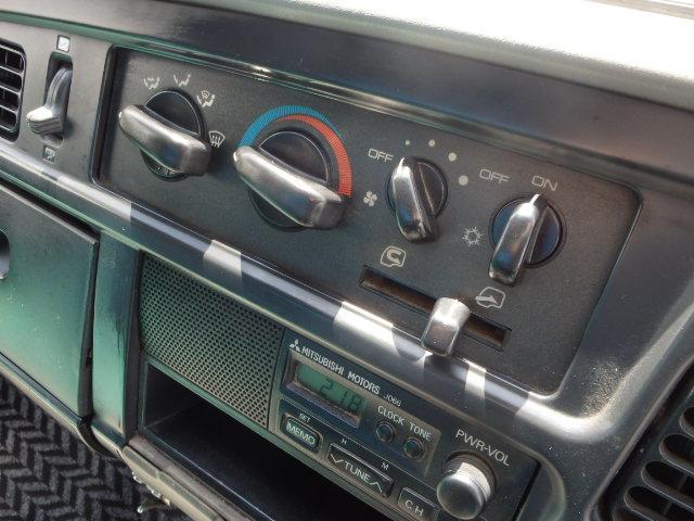 「その他」「キャンター」「トラック」「広島県」の中古車33