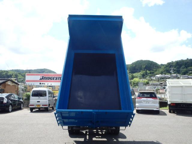「その他」「キャンター」「トラック」「広島県」の中古車39