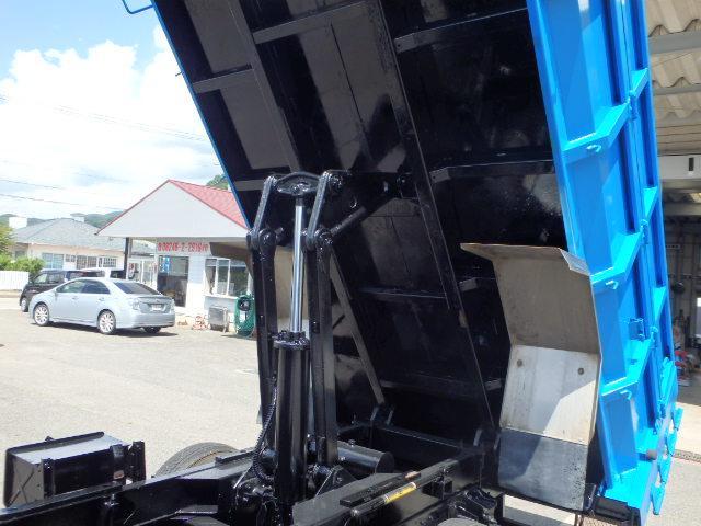 「その他」「キャンター」「トラック」「広島県」の中古車43