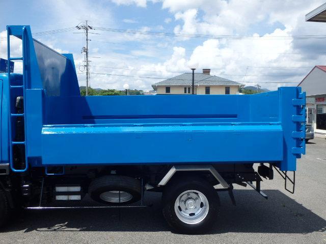 「その他」「キャンター」「トラック」「広島県」の中古車57