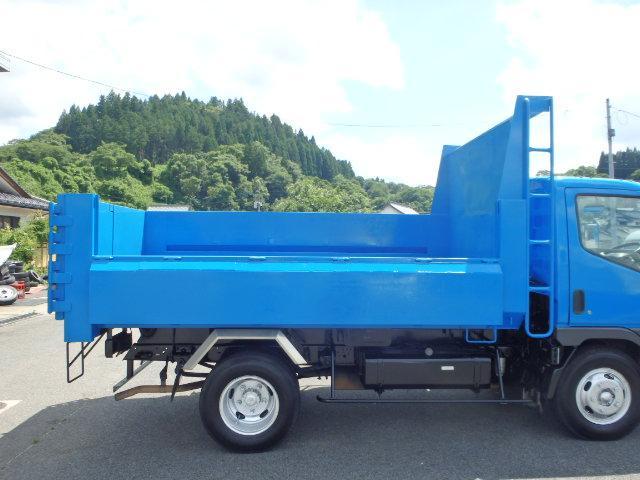 「その他」「キャンター」「トラック」「広島県」の中古車59