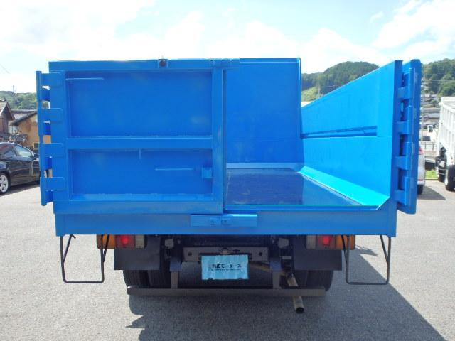 「その他」「キャンター」「トラック」「広島県」の中古車61