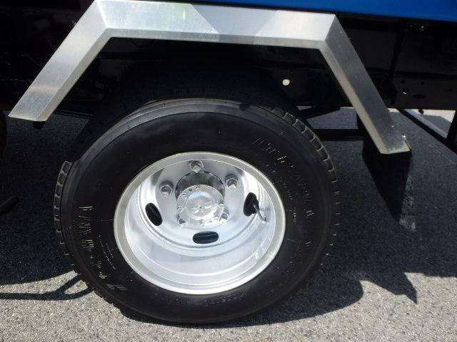 「その他」「キャンター」「トラック」「広島県」の中古車72
