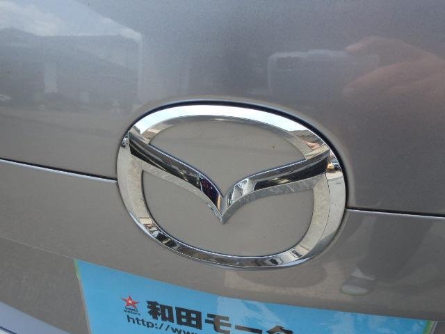 「マツダ」「プレマシー」「ミニバン・ワンボックス」「広島県」の中古車47