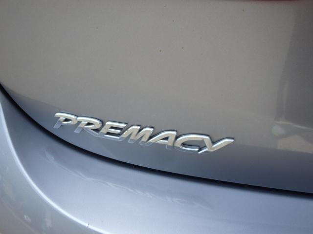「マツダ」「プレマシー」「ミニバン・ワンボックス」「広島県」の中古車48