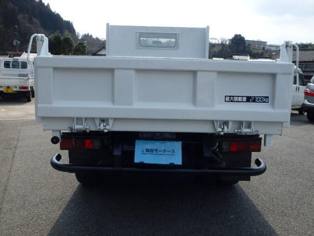 「その他」「キャンター」「トラック」「広島県」の中古車15