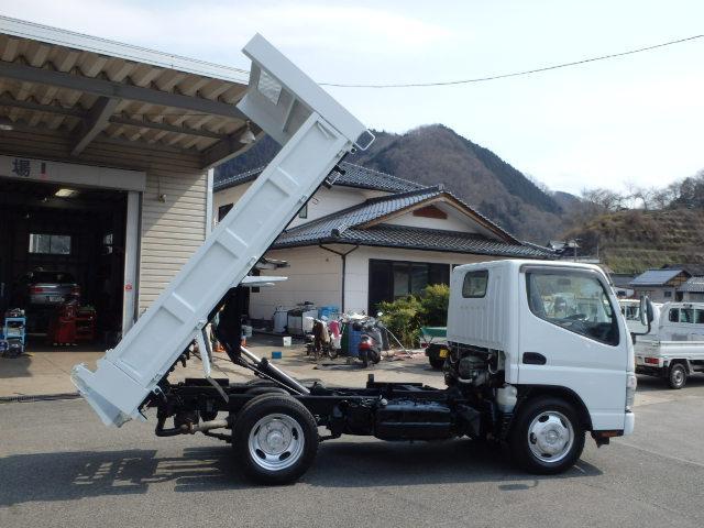 「その他」「キャンター」「トラック」「広島県」の中古車32