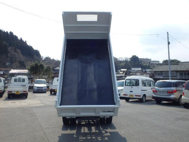 「その他」「キャンター」「トラック」「広島県」の中古車34
