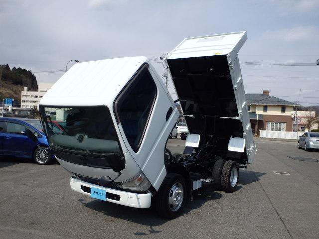 「その他」「キャンター」「トラック」「広島県」の中古車48