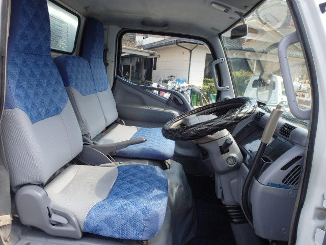 「その他」「キャンター」「トラック」「広島県」の中古車62