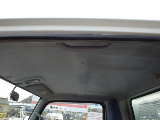 「その他」「キャンター」「トラック」「広島県」の中古車70
