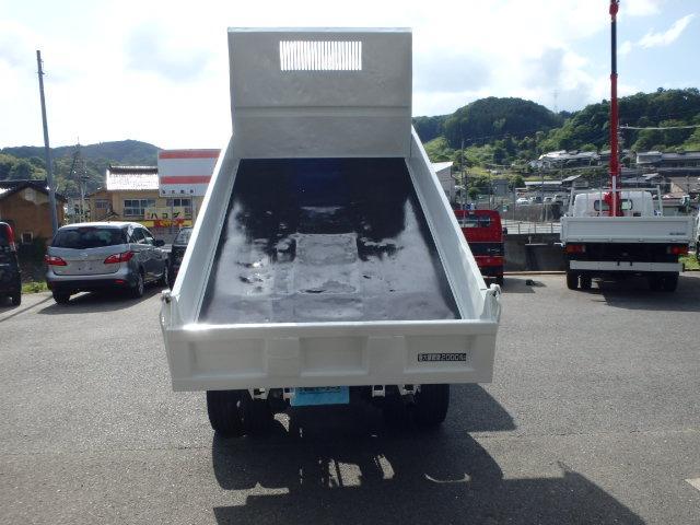 「その他」「キャンター」「トラック」「広島県」の中古車7