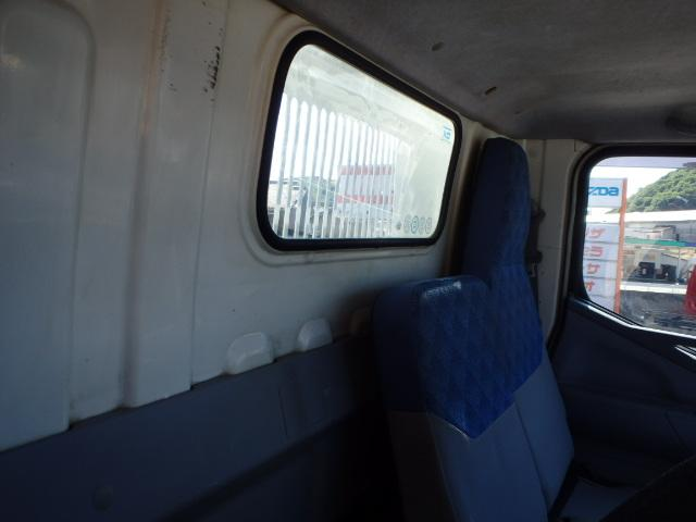 「その他」「キャンター」「トラック」「広島県」の中古車60