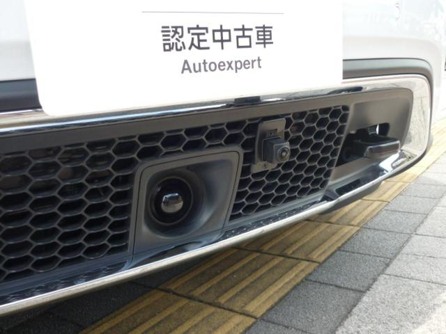 「その他」「クライスラージープ グランドチェロキー」「SUV・クロカン」「広島県」の中古車16