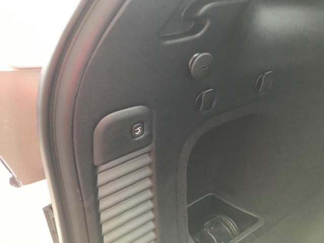 「その他」「クライスラージープ グランドチェロキー」「SUV・クロカン」「広島県」の中古車19