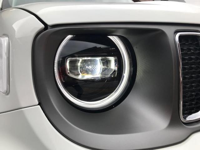 「その他」「クライスラージープ レネゲード」「SUV・クロカン」「広島県」の中古車14