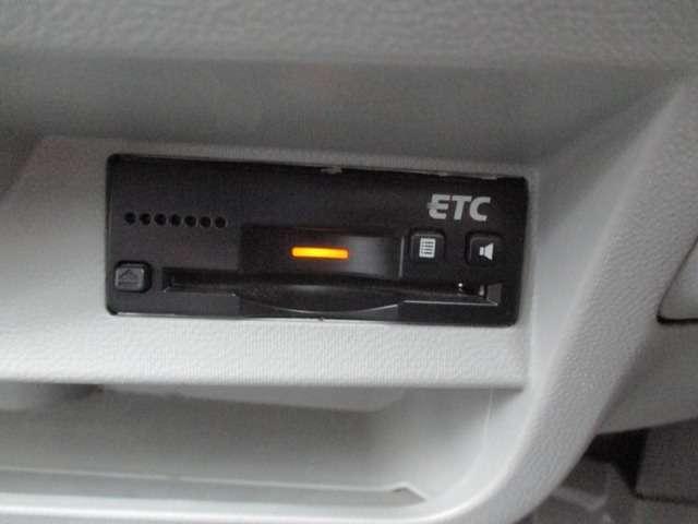 マツダ キャロルエコ 660 エコ X ETC