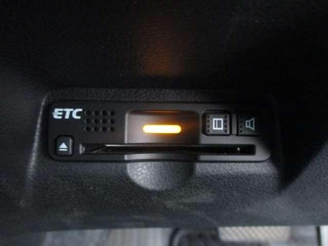ホンダ フィット 1.3 G 10thアニバーサリー ETC