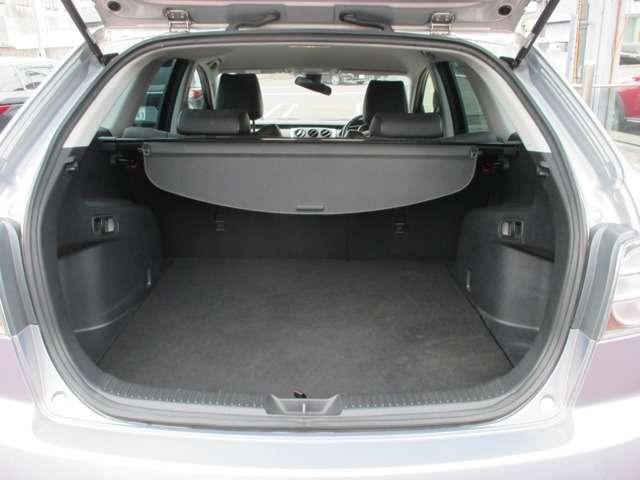 2.3 クルージングパッケージ 4WD ナビ ETC(6枚目)