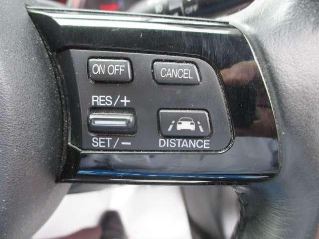 2.3 クルージングパッケージ 4WD ナビ ETC(14枚目)