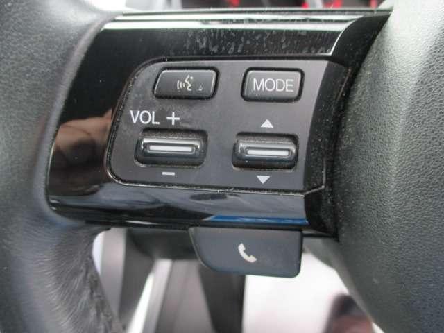 2.3 クルージングパッケージ 4WD ナビ ETC(15枚目)