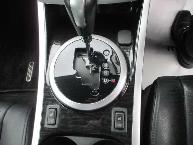 2.3 クルージングパッケージ 4WD ナビ ETC(19枚目)