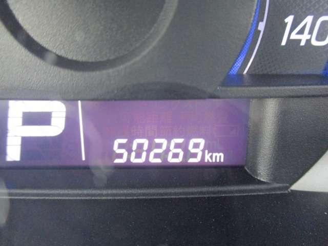 660 XG 12ヶ月保証(15枚目)