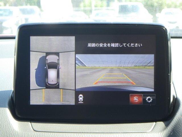 「マツダ」「CX-3」「SUV・クロカン」「広島県」の中古車13