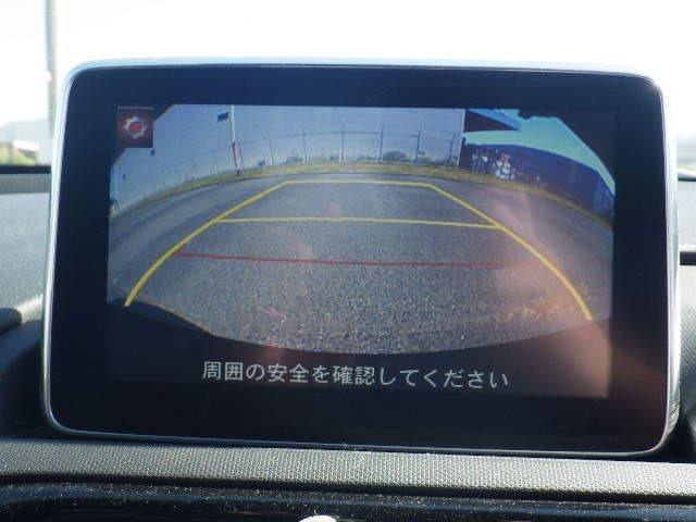「マツダ」「ロードスター」「オープンカー」「広島県」の中古車10