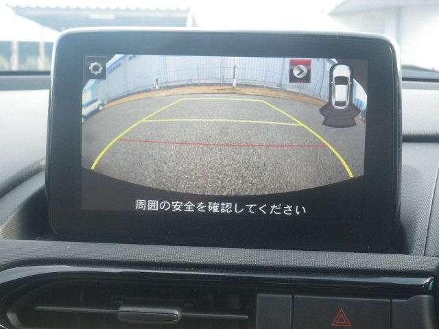 「マツダ」「ロードスター」「オープンカー」「広島県」の中古車17