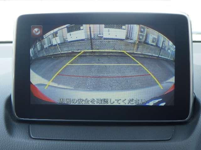 1.5 XD ツーリング ディーゼルターボ メモリーナビ Bカメラ ETC(2枚目)
