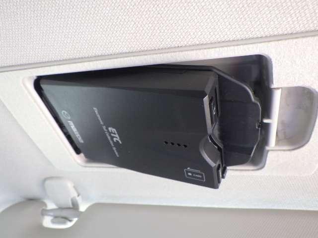 1.5 XD ツーリング ディーゼルターボ メモリーナビ Bカメラ ETC(3枚目)