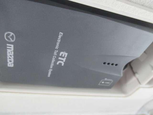 1.5 XD ツーリング Lパッケージ ディーゼルターボ メモリーナビ ワンセグ ETC(18枚目)