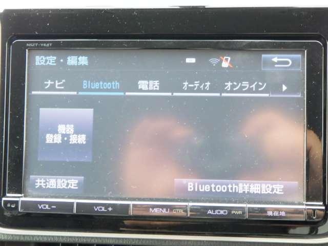 2.0 Gi メモリーナビ フルセグ Bカメラ(9枚目)