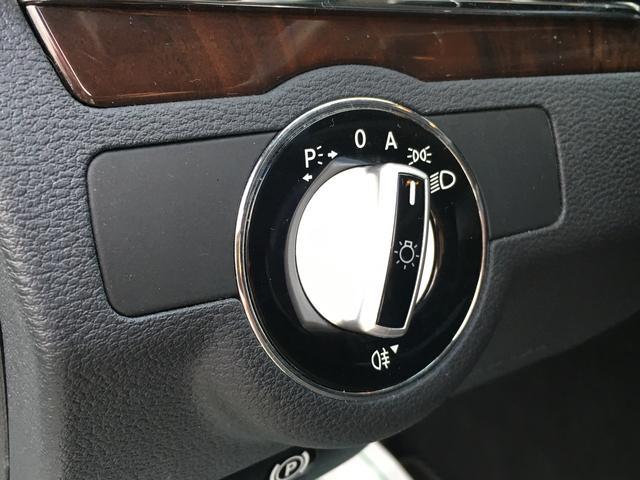 メルセデス・ベンツ M・ベンツ E350XOホイール20inch車高調キーレスゴー黒レザー