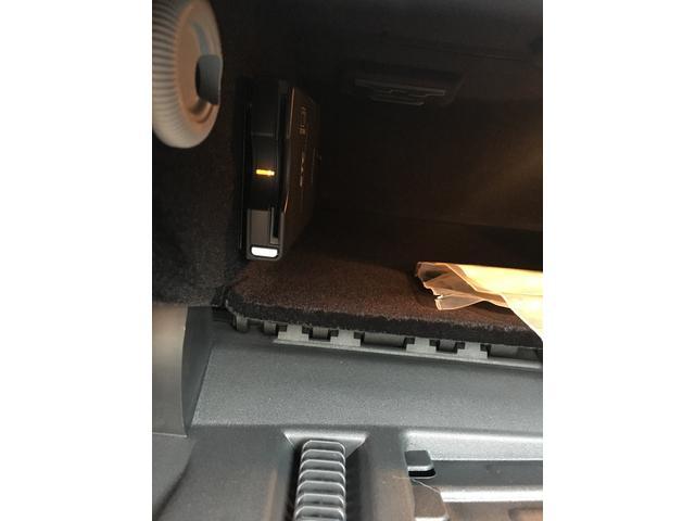 E350XOホイール20inch車高調キーレスゴー黒レザー(20枚目)