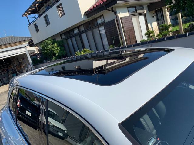 「ポルシェ」「ポルシェ カイエン」「SUV・クロカン」「広島県」の中古車12